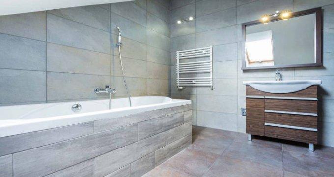 Achat / Vente programme immobilier neuf Mulhouse proche cœur de ville (68100) - Réf. 4450