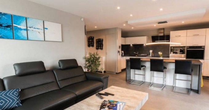 Achat / Vente programme immobilier neuf Strasbourg proche commerces et services (67000) - Réf. 4692