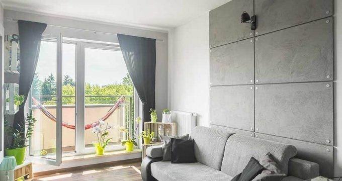 Achat / Vente programme immobilier neuf Truchtersheim à 30 minutes de Strasbourg (67370) - Réf. 2584