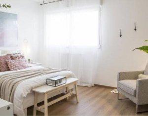 Achat / Vente programme immobilier neuf Bollwiller à 15 min de Mulhouse (68540) - Réf. 4824