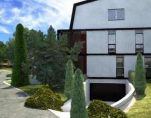 Achat / Vente programme immobilier neuf Heillecourt quartier les muriers (54180) - Réf. 21