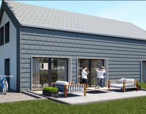 Achat / Vente programme immobilier neuf Kingersheim proche cœur de ville (68260) - Réf. 4781