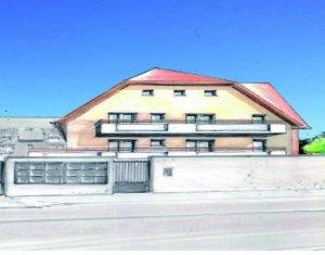 Achat / Vente programme immobilier neuf Moslheim proche gare (67120) - Réf. 2996