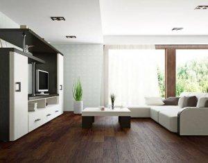 Achat / Vente programme immobilier neuf Mulhouse secteur prisé hauteurs de Rebberg (68100) - Réf. 4497