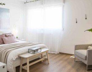Achat / Vente programme immobilier neuf Niederentzen entre Colmar et Mulhouse (68250) - Réf. 6069