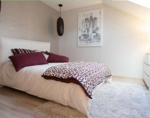 Achat / Vente programme immobilier neuf Ohlungen à 15 min d'Haguenau (67590) - Réf. 4484