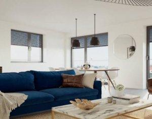 Achat / Vente programme immobilier neuf Rosenau sur les bords du Grand Canal (68128) - Réf. 4793