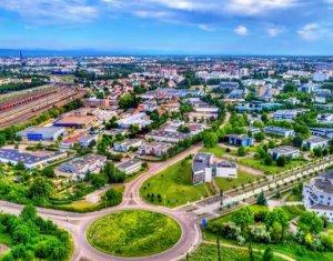 Achat / Vente programme immobilier neuf Schiltigheim à 10 minutes du centre strasbourgeois (67300) - Réf. 3881