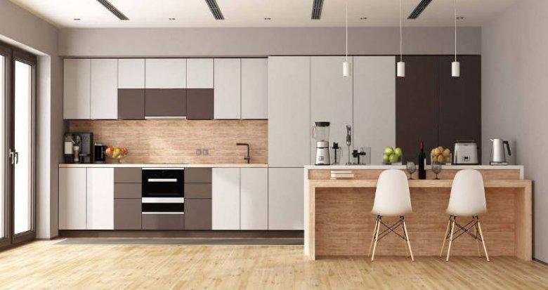 Achat / Vente programme immobilier neuf Sausheim à 10 minutes du centre-ville de Mulhouse (68390) - Réf. 3425